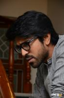 Ram Charan Latest Photos (7)