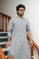 Ram Charan Latest Photos (9)