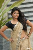 Samyuktha Model Photos