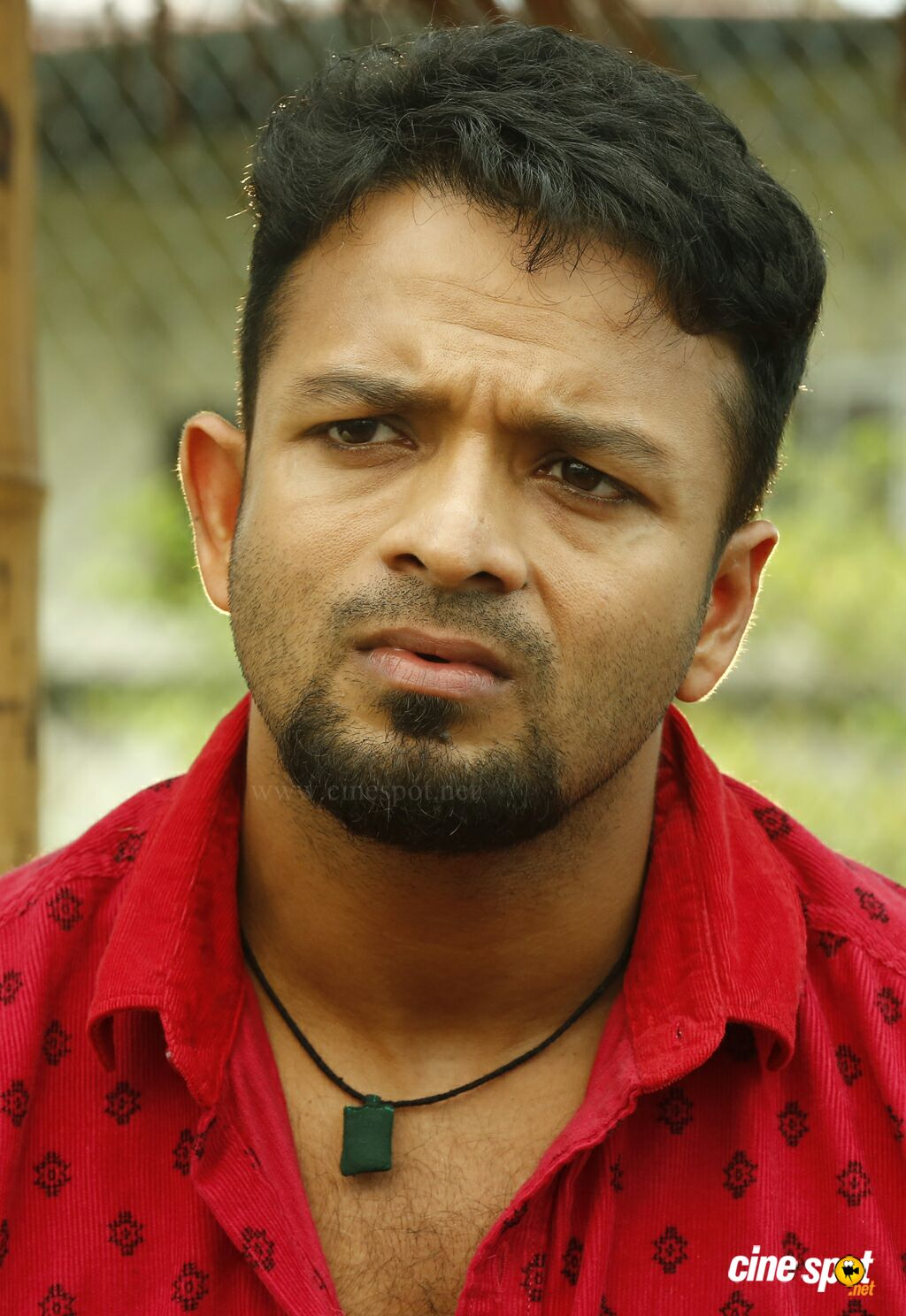 jayasurya upcoming movies