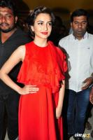 Kriti Kharbanda at Bruce Lee Premiere Show (24)