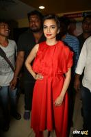 Kriti Kharbanda at Bruce Lee Premiere Show (3)