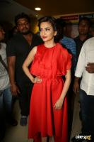Kriti Kharbanda at Bruce Lee Premiere Show (4)