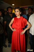 Kriti Kharbanda at Bruce Lee Premiere Show (5)