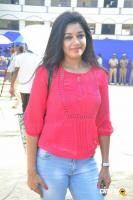 Chaya Singh at Nadigar Sangam Election Day (5)