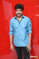 Mohan Raja Photos