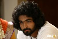 Siddharth Menon Stills in On The Rocks Movie  (2)
