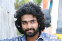Siddharth Menon Stills in On The Rocks Movie  (4)
