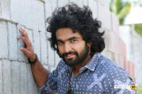 Siddharth Menon Stills in On The Rocks Movie  (5)