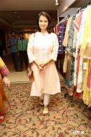 Amala at ABsolute Lifestyle Exhibition n Sale Launch (1)