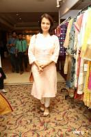 Amala at ABsolute Lifestyle Exhibition n Sale Launch (2)