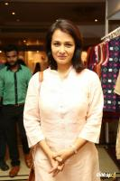 Amala at ABsolute Lifestyle Exhibition n Sale Launch (3)