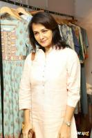 Amala at ABsolute Lifestyle Exhibition n Sale Launch (4)