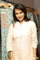 Amala at ABsolute Lifestyle Exhibition n Sale Launch (5)