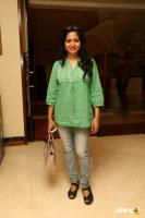 Sunitha at ABsolute Lifestyle Exhibition n Sale Launch (2)
