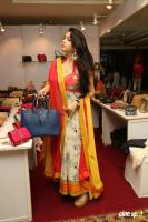 Charmi at ABsolute Lifestyle Exhibition n Sale Launch (1)