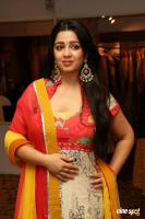 Charmi at ABsolute Lifestyle Exhibition n Sale Launch (10)