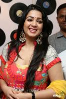 Charmi at ABsolute Lifestyle Exhibition n Sale Launch (15)