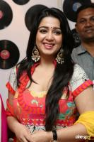 Charmi at ABsolute Lifestyle Exhibition n Sale Launch (16)