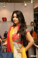 Charmi at ABsolute Lifestyle Exhibition n Sale Launch (4)