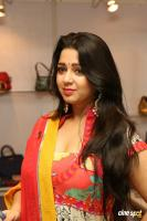 Charmi at ABsolute Lifestyle Exhibition n Sale Launch (5)