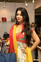Charmi at ABsolute Lifestyle Exhibition n Sale Launch (6)