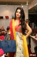 Charmi at ABsolute Lifestyle Exhibition n Sale Launch (7)