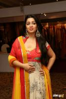 Charmi at ABsolute Lifestyle Exhibition n Sale Launch (9)