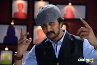 Sudeep in Bigg Boss Season 3 (3)