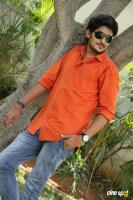 Sujay Telugu Actor Photos