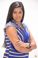Chitralekha Tamil Actress Photos