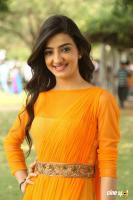 Loveleen Kaur Sasan Actress Photos