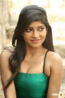 Madhura Telugu Actress Photos