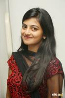 Actress Anandhi photoshoot (3)