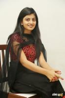 Actress Anandhi photoshoot (30)