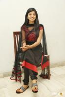 Actress Anandhi photoshoot (32)