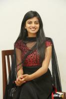 Actress Anandhi photoshoot (33)