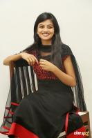 Actress Anandhi photoshoot (34)