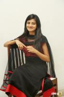 Actress Anandhi photoshoot (35)