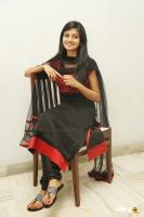 Actress Anandhi photoshoot (36)