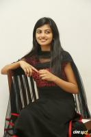 Actress Anandhi photoshoot (37)
