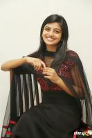 Actress Anandhi photoshoot (39)