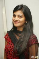 Actress Anandhi photoshoot (4)