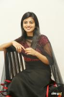 Actress Anandhi photoshoot (40)