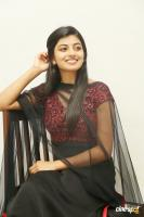 Actress Anandhi photoshoot (41)