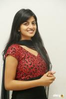 Actress Anandhi photoshoot (9)
