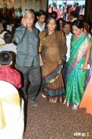 Prajwal & Ragini Wedding Reception (1)