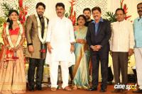 Prajwal & Ragini Wedding Reception (22)