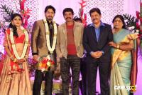 Prajwal & Ragini Wedding Reception (25)