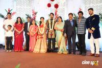 Prajwal & Ragini Wedding Reception (30)